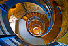 Staircase Lighthouse Flügge - Germany (5466) (Le Photiste) Tags: lighthouse wow germany artwork digitalart creative photographers clay soe fehmarn fairplay giveme5 autofocus photomix ineffable digitalartwork prophoto friendsforever simplythebest finegold artandsoul greatphotographers lovelyshot creativeart digitalcreations artyimpression beautifulcapture flickraward damncoolphotographers myfriendspictures artisticimpressions simplysuperb thebestshot digifotopro afeastformyeyes artforfun simplybecause iqimagequality yourbestoftoday artofimages saariysqualitypictures hairygitselite bestcapturesaoi lovelyflickr universalart blinkagain digitalartfx2 theredgroup germanlighthouse photographicworld aphotographersview thepitstopshop thelooklevel1red showcaseimages mastersofcreativephotography creativeimpuls vigilantphotographersunitelevel1 cazadoresdeimágenes momentsinyourlife livingwithmultiplesclerosisms infinitexposure django'smaster bestpeople'schoice lighthouseflüggegermany fehmarngermany isleoffehmarngermany