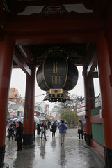 IMG_6034 (zheng•photos) Tags: city building art history canon wonderful landscape temple tokyo interesting asia flickr famous capital religion perspective culture traditions fullframe architects attraction centuries 淺草觀音寺 japan東京
