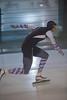 A37W4444 (rieshug 1) Tags: deventer schaatsen speedskating 3000m 1000m 500m 1500m descheg hollandcup1 eissnelllauf landelijkeselectiewedstrijd selectienkafstanden gewestoverijssel