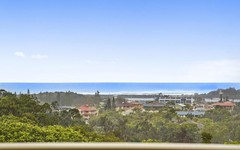 1/7 Seaview Street, East Ballina NSW