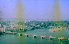 kndr422 (ma-sta) Tags: film north slide korea korean soviet 1990 pyongyang dprk juche