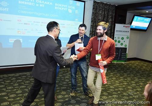 Grand-2015 (Kazan, 26.11)