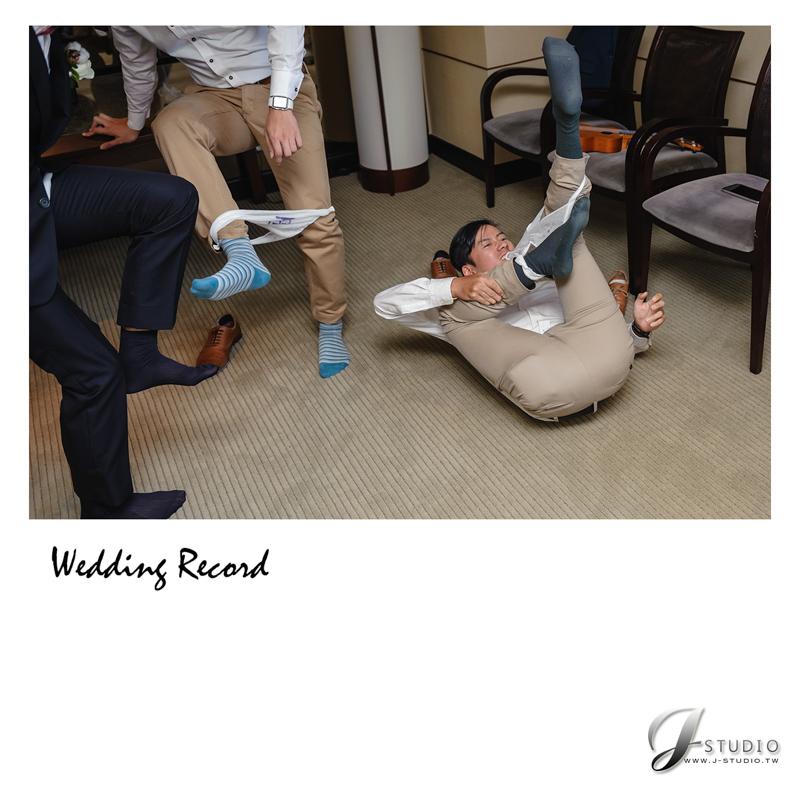 晶華婚攝,晶華酒店,晶華婚宴,新秘函師 ,婚攝小勇,台北婚攝,紅帽子工作室-0037