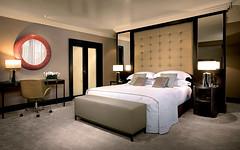Best one bedroom interior design (hinanaz2014) Tags: beautiful design interior best westburyhotel hamiltonhouseoriginateoffice