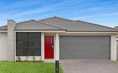 17 Putland Street, Riverstone NSW