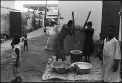 2007.07-[11] West Africa Togo and Benin   -107 (8hai - photography) Tags: africa west yang togo benin bahai hui 20070711