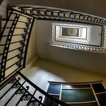 Hôtel Paragon