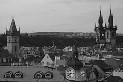 Praga (DDR Art Gallery) Tags: city blackandwhite usa newyork paris france milan rome color colour roma berlin blancoynegro church amsterdam america buildings photography europa europe heaven milano ciudad ddr fotografia nuevayork copenhague eeuu