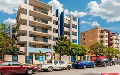 2/29 Castlereagh Street, Liverpool NSW