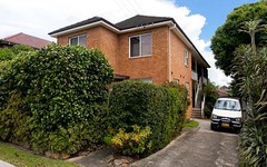 3/59 Wills Rd, Woolooware NSW