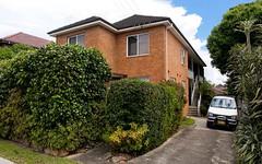 3/59 Wills Rd, Woolooware NSW