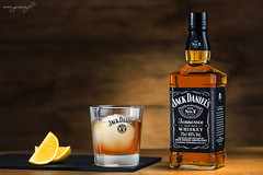 Jack Daniel's Advertising Photography (Grinus Commercial Photography) Tags: packshot jackdaniels productphotography commercialphotography advertisingphotography produktfotografie fotografiareklamowa fotografiaproduktowa fotografiakomercyjna 360dergeeproductphotography