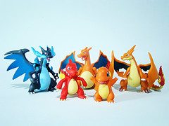 "Charizard • <a style=""font-size:0.8em;"" href=""http://www.flickr.com/photos/68047786@N02/23868456895/"" target=""_blank"">View on Flickr</a>"