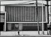 chauffeur wanted | queens (OQ62) Tags: blackandwhite film analog mediumformat fuji pentax 100 6x45 fujineopanacros pentax645n