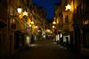 christmas lights @ Augustinergasse Zurich (Toni_V) Tags: m2402202 rangefinder digitalrangefinder messsucher leica leicam mp typ240 type240 35lux 35mmf14asph 35mmf14asphfle summiluxm zurich zürich christmas weihnachtsbeleuchtung augustinergasse city stadt night nacht switzerland schweiz suisse svizzera svizra europe ©toniv 2016 161126 iso800