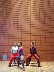IMG_7954 (chashama, inc.) Tags: chashama anitasway 137west42ndstreet samesame donnacostello dance music art artist midtown timessquare newyork 2016 october25