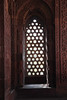 Delhi-161 (Andy Kaye) Tags: delhi india deccan indian new qutub minar qutb qutab qutabuddin aibak