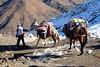 IML 177 (newnumenor) Tags: marocco mountains people atlasmountains