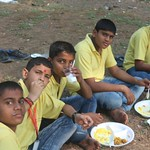 Trip to Murud-Janjira fort (31)
