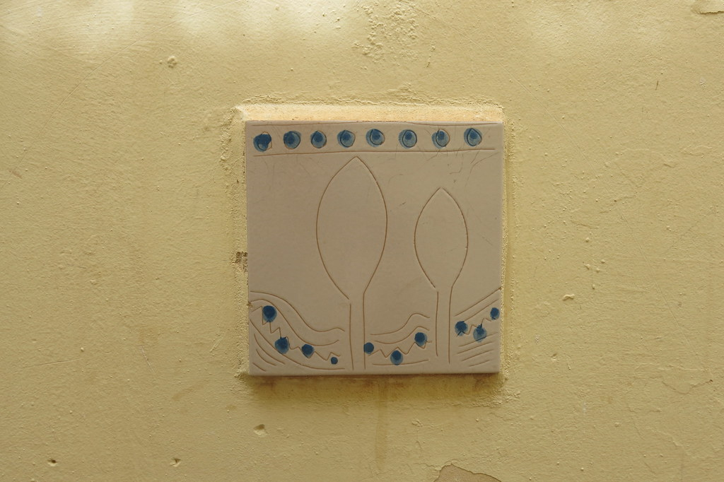 The worlds most recently posted photos of ceramiche and sicilia