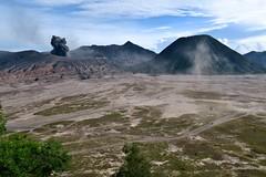 IMG_4007 (JoStof) Tags: indonesia java bromo seaofsand tengger caldera jawatimur indonesië idn