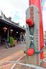 8H2_24050031 (kofatan (SS Tan) Tan Seow Shee) Tags: malaysia melaka malacca historicalcity kofatab pspj dutchsquare stpaulshill afamosafort psma photographicsocietyofmalacca malaccastraitsmosque riverside