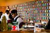 Tea Heaven.... (_Pandu_) Tags: tea restaurant