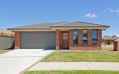 1/232 Rivergum Drive, East Albury NSW