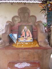KALASI Temple Photography By Chinmaya M.Rao  (56)