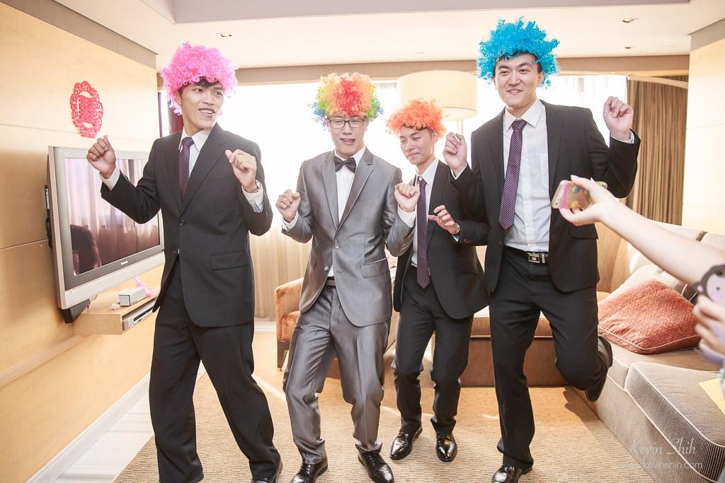 台北君悅-迎娶儀式-婚禮攝影_082