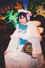 holiday2016-a10 (jobevvy) Tags: peddlersvillage 2016 onlocation christmas cosplay anime gaming xmas photoshoot