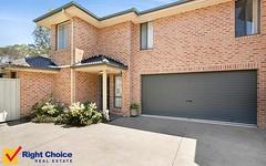 3/8 Carroll Road, East Corrimal NSW