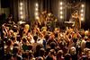 Bonobo (bandonthewall) Tags: bonobo bandonthewall manchester gig concert live williamellis
