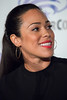 Jessica Camacho (iDominick) Tags: wondercon 2016 losangeles la panel sleepyhollow jessicacamacho