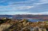 Loch Katrine (Douglas Hamilton ( days well spent )) Tags: loch katrine douglas hamilton scotland ben venue hill walking landscape winter mountains hills trossachs