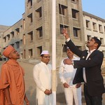 Republic Day (5)