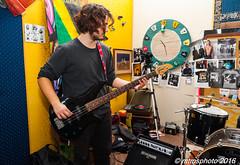 DSC_0826 (mtmsphoto) Tags: lightroom jfflickr humus avola livemusic borghesi