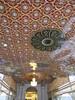 P1000900 Bangia Sahib temple, Delhi (17) (archaeologist_d) Tags: delhi india bangiasahibtemple gurudwarabanglasahib sikh