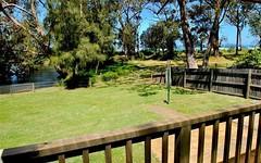 4 Boorawine Terrace, Callala Bay NSW