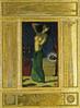 Franz von Stuck, Salome (HEN-Magonza) Tags: städel frankfurt ausstellunggeschlechterkampf exhibitionfightofthesexes franzvonstuck salome