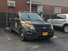 Maryland State Police (10-42Adam) Tags: msp maryland police statepolice marylandstatepolice trooper statetrooper ford explorer utility fordexplorer fordutility fordexplorerutility 911 vehicle unit k9 canine k9unit canineunit policek9 policecar emergencyvehicle lawenforcement