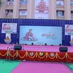 Bhavanjali Mohotsav Gurukul Hyderabad 2017 (27)