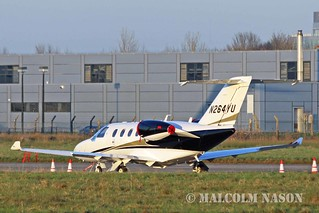 CESSNA 525 N264YU FLY INVEST INC TRUSTEE.jpg
