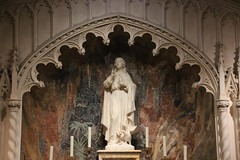 IMG_8286 (comtrag) Tags: newyorkcity stpatrickscathedral saintpatrickscathedral church christmas