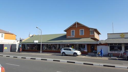 Namibia_2016_0898