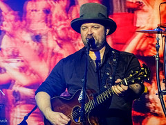 Hendrick_HOF_PARTY-2069 (Misplaced New Yorker.. :^).) Tags: hof hendrick party zac brown band brad paisley zacbrownband bradpaisley