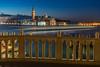Venedig2017-379 (Joachim Wehmeyer) Tags: italien jahreszeit venedig winter