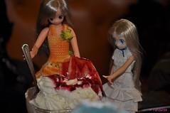 8 (aki-ross) Tags: azone realpuki popo fairyland bjd