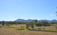 2734 Glen Alice Road, Rylstone NSW