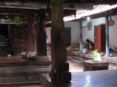Kuntikana Mata Shri Shankaranarayana Temple Photography By Chinmaya M.Rao  (18)
